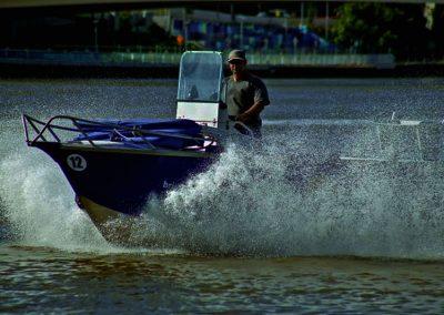 brisbane-boat-hire-image