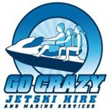 JETSKI HIRE NOW AVAILABLE!!!!!!