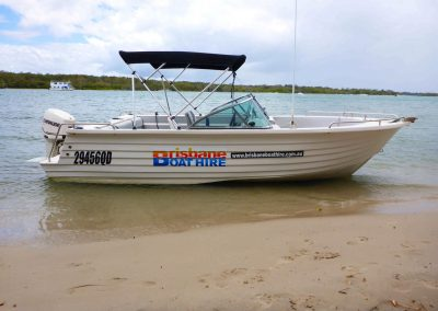 brisbane-boat-hire-slider