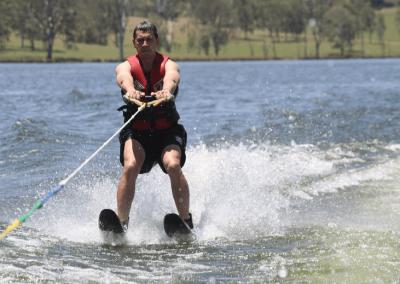 Water-Skiing-min